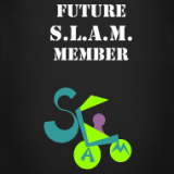 future-slam_design